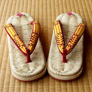 【商品番号 sandals-M-002】