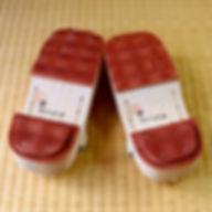 【商品番号 S-034】