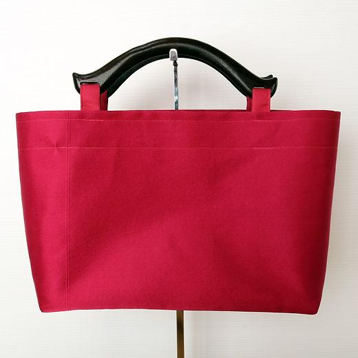 【商品番号 bag-002】