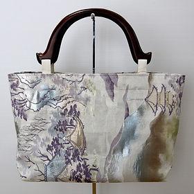 【商品番号 bag-003】