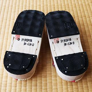 【商品番号 M-053】