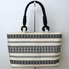 【商品番号 bag-005】