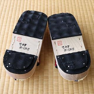【商品番号 L-019】