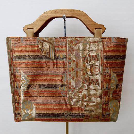 【商品番号 bag-001】