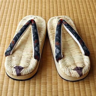 【商品番号 sandals-S-001】