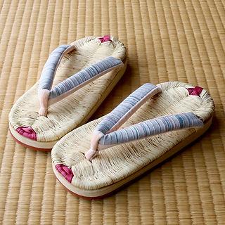 【商品番号 sandals-S-006】
