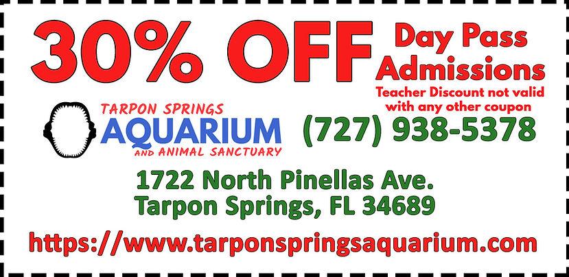Teacher Discount.jpg
