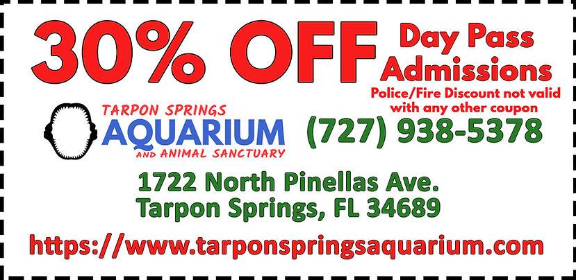 Police & Fire Discount.jpg