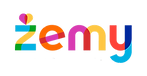 zemy-logo.PNG