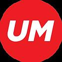 Universal_McCann_logo.svg.png