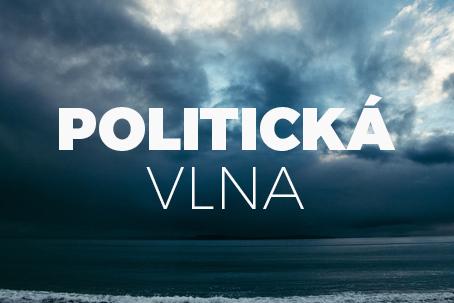 Priživovanie sa na politických kampaniach