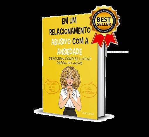 livro-relacionamento-abusivo.png