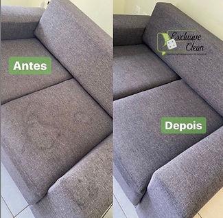LIMPEZA-ESTOFADO-PREÇO.jpg