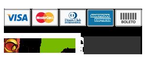 info-pagamento-1-1-tradicional-market.pn