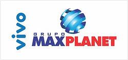 Max-planet.jpg