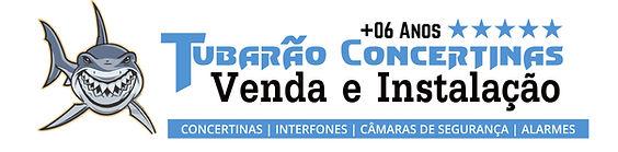 Tubarao Concertinas White - Logo.jpg