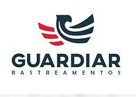 guardian-rastreamento-logo.jpg