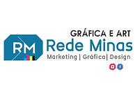 GRAFICA REDE MINAS LOGO.jpg