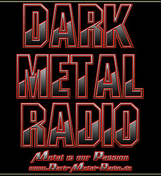 DMR-Logo_NEU_1000.jpg
