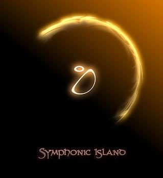 Visuel_Symphonic_Island.jpg