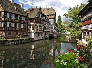 strasbourg-1354439.jpg