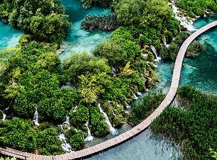 croatia-868547.jpg