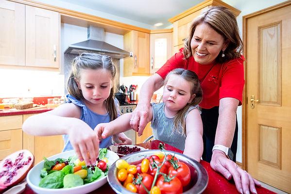 Janice Tracey Nutrition branded lifestyle photography by Bernard Ward-251.jpg