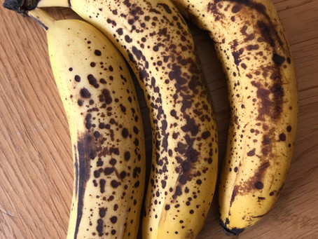 Which Bananas are Best?