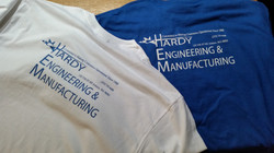 hardy Engineering.jpg