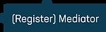 Register Mediator