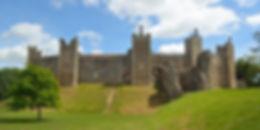 Explore Framlingham Castle.jpg