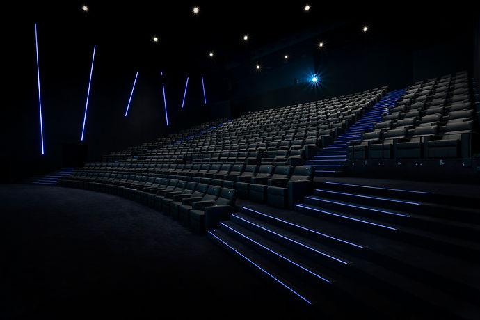 Carre.Senart.IMAX.HD.050.jpg