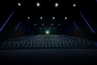 Carre.Senart.IMAX.HD.053.jpg