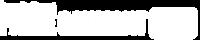 logo-lcgp-white-pro.png