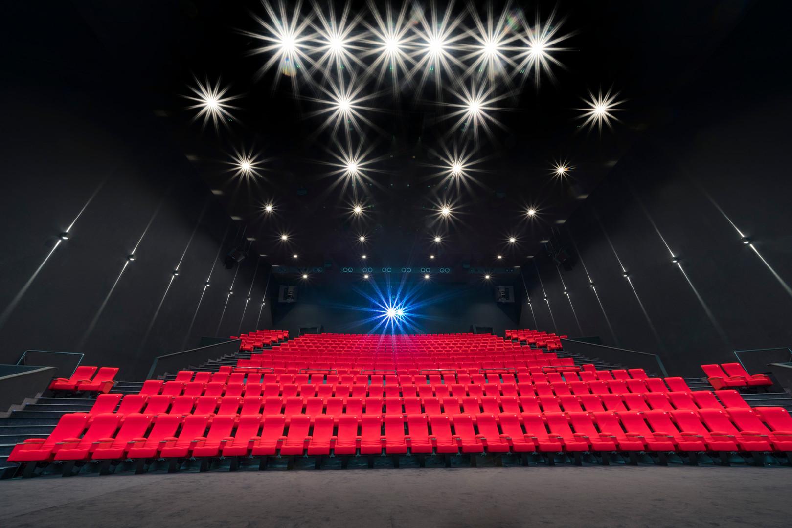 Archamps.HD.IMAX.013.jpg