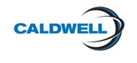 Caldwell Manufacturing