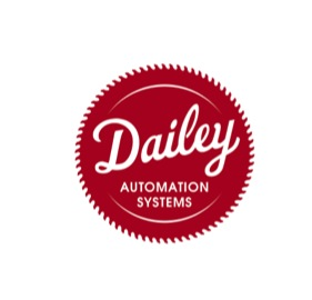 Dailey Automation