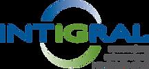 logo-intigral.png