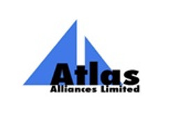 Atlas Alliance Aluminum