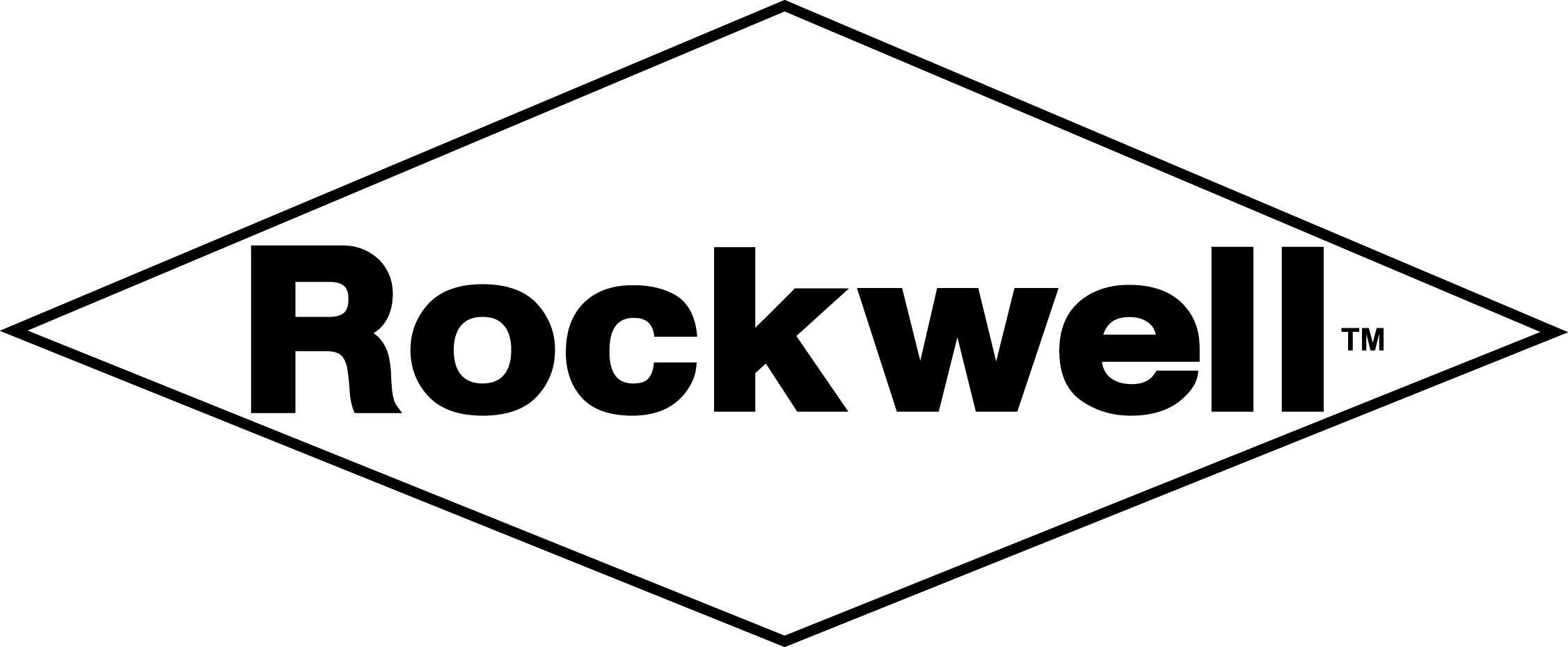 Rockwell Security