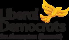 Bassett Logo.png