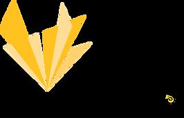NCSM-Logo-1.png