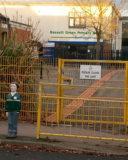 Bassett Green Primary RB.JPG