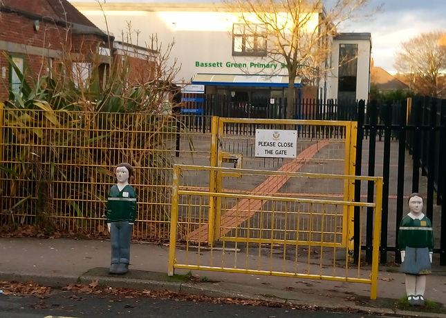 Bassett Green Primary RB.JPG