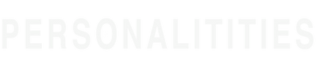 Logo_Personalitities white.png