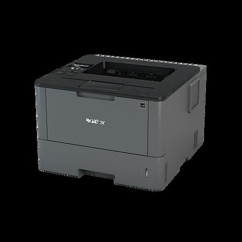 HL-L5100DN  Imprimante Laser monochrome