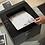 Thumbnail: HL-L5100DN  Imprimante Laser monochrome