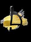 logo Laura