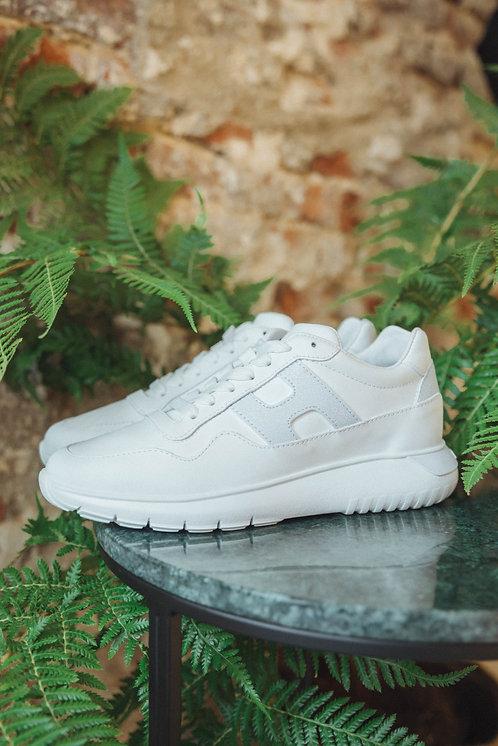 Hogan Interactive³ sneaker white