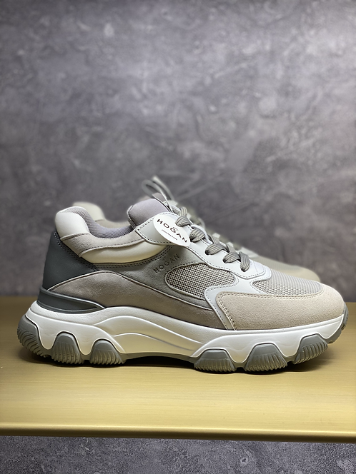 Hogan Hyperactive grey
